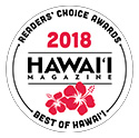 Best of All Islands Hawaii Magazine 2018