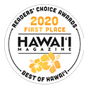 Best of All Islands Hawaii Magazine 2020