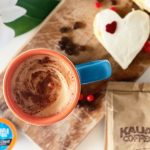 kauai coffee makes an excellent gift for your loved ones.
