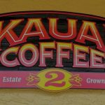 kauai coffee to open new store