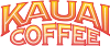 100% Hawaiian Coffee | Kauai Coffee Company | Buy Coffee Online