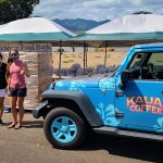 kauai coffee donates to the north shore community food bank distribution on oahu