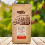 100% Kauai Coffee Red Catuai